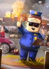 Officerbarbradygencard.png