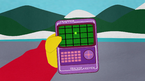 South.Park.S04E13.Trapper.Keeper.1080p.WEB-DL.H.264.AAC2.0-BTN.mkv 000728.002