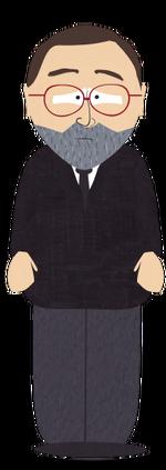 Leonard-maltin.png