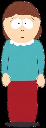Liane Cartman.png