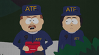 South.Park.S03E08.Two.Guys.Naked.in.a.Hot.Tub.1080p.WEB-DL.AAC2.0.H.264-CtrlHD.mkv 000719.889