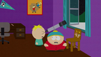 South.Park.S07E11.Casa.Bonita.1080p.BluRay.x264-SHORTBREHD.mkv 000636.025
