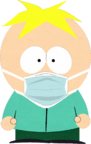 Alter-egos-4th-graders-butters-w-mask-cc