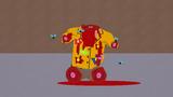 CartmansMomIsStillADirtySlut68