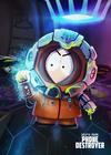 Cyborg Kenny (2)