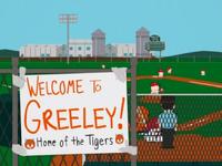 GreeleyBaseballField