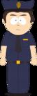 Officer-foley