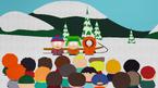 South.Park.S04E01.Cartmans.Silly.Hate.Crime.2000.1080p.WEB-DL.H.264.AAC2.0-BTN.mkv 000819.680
