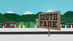 South.Park.S04E01.Cartmans.Silly.Hate.Crime.2000.1080p.WEB-DL.H.264.AAC2.0-BTN.mkv 001413.907