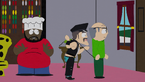 South.Park.S07E08.South.Park.is.Gay.1080p.BluRay.x264-SHORTBREHD.mkv 001100.668