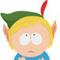 Wood Elf Cap.png