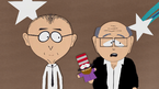 South.Park.S03E08.Two.Guys.Naked.in.a.Hot.Tub.1080p.WEB-DL.AAC2.0.H.264-CtrlHD.mkv 000241.420