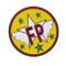 Tex itemicon freedom pals insignia.png