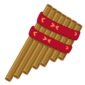 Tex itemicon pan flute.png