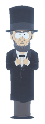 Abraham-lincoln.png