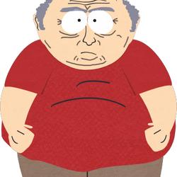 Harold-cartman.png
