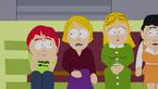 South.Park.S07E08.South.Park.is.Gay.1080p.BluRay.x264-SHORTBREHD.mkv 001228.169