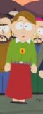 Mrs-Streibel-with-green-shirt