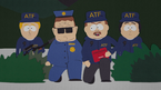 South.Park.S03E08.Two.Guys.Naked.in.a.Hot.Tub.1080p.WEB-DL.AAC2.0.H.264-CtrlHD.mkv 000731.203