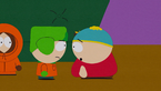 South.Park.S07E11.Casa.Bonita.1080p.BluRay.x264-SHORTBREHD.mkv 000201.949
