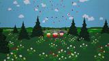 South Park - Bigger, Longer & Uncut-24 39957