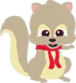Squirrely.png