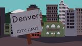 CityontheEdgeofForever49
