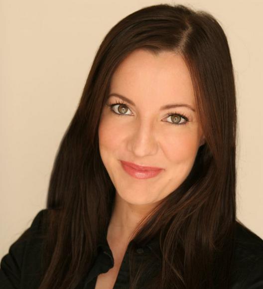 Jennifer Howell