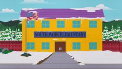 School 7.png