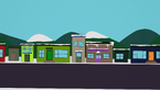 South.Park.S04E01.1080p.BluRay.x264-SHORTBREHD.mkv 000759.622