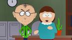 South.Park.S04E01.Cartmans.Silly.Hate.Crime.2000.1080p.WEB-DL.H.264.AAC2.0-BTN.mkv 000151.610