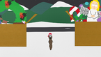 South.Park.S06E17.Red.Sleigh.Down.1080p.WEB-DL.AVC-jhonny2.mkv 000438.653