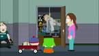 South.Park.S12E12.About.Last.Night.1080p.BluRay.DD5.1.x264-DON.mkv 001654.307