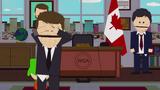 CanadaOnStrike096