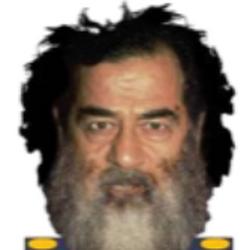 Saddam-hussein (2).png