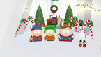 South.Park.S06E17.Red.Sleigh.Down.1080p.WEB-DL.AVC-jhonny2.mkv 001102.313