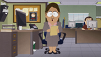 South.Park.S17E04.Goth.Kids.3.Dawn.of.the.Posers.1080p.BluRay.x264-ROVERS.mkv 000257.355