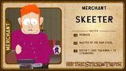 Character-Cards-Skeeter