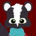 Ic por skunk lrg.png
