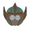 Icon item eqp wingledhelmet head.png