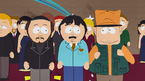 South.Park.S03E08.Two.Guys.Naked.in.a.Hot.Tub.1080p.WEB-DL.AAC2.0.H.264-CtrlHD.mkv 002003.236