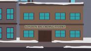 London-recording-studio