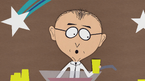 South.Park.S03E08.Two.Guys.Naked.in.a.Hot.Tub.1080p.WEB-DL.AAC2.0.H.264-CtrlHD.mkv 000253.390