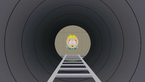 South.Park.S07E11.Casa.Bonita.1080p.BluRay.x264-SHORTBREHD.mkv 000751.412