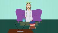 Jesus-house-sbf2