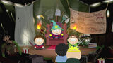 South-park-the-stick-of-truth-1-