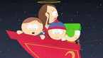 South.Park.S06E17.Red.Sleigh.Down.1080p.WEB-DL.AVC-jhonny2.mkv 001508.921