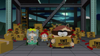 South.Park.S13E02.The.Coon.PROPER.1080p.BluRay.x264-FLHD.mkv 001716.581