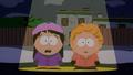 South Park - Bigger, Longer & Uncut-24 23999