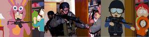 South-park-targets-Elian Gonzales capture.jpg